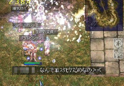 17_20091019190856.jpg