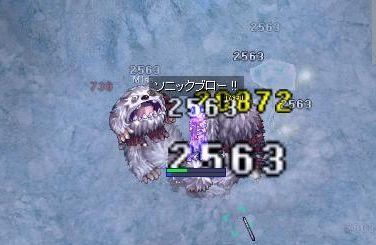 1_20090921065654.jpg