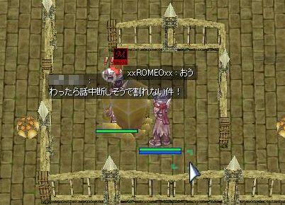 4_20091102012005.jpg
