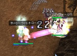 7_20091004181107.jpg