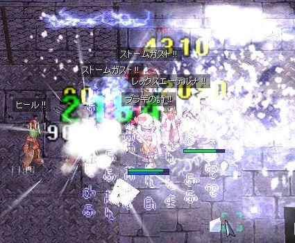 7_20091102022508.jpg