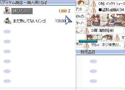 9_20090801153226.jpg