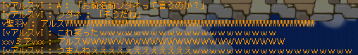 110403_05.png