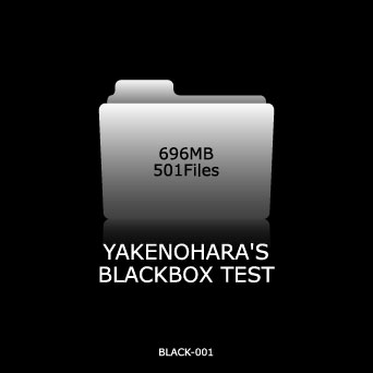 BLACK001.jpg