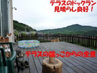 bP1080585.jpg