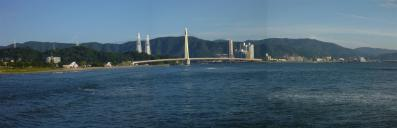 2011-07-17-p4.jpg