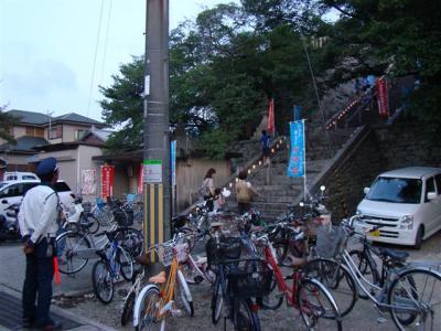 2011-07-24-004.jpg