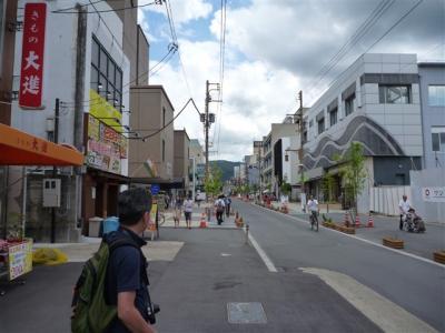 2011-08-06-071.jpg