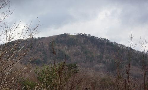 045高岳-1