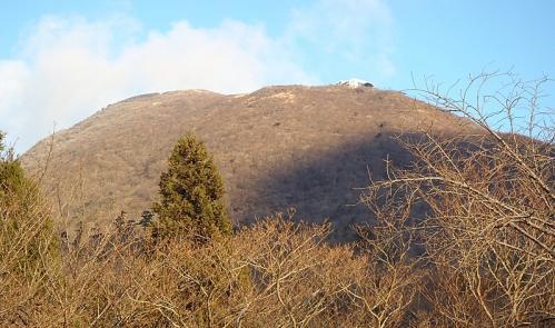 万年山鶴見岳 063-1