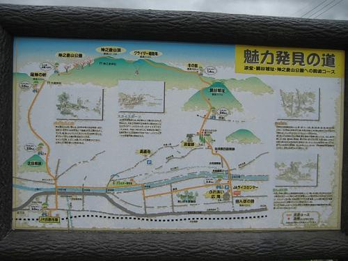 7021001-1.jpg