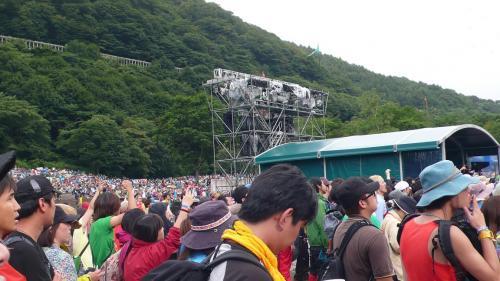 20110807f.jpg