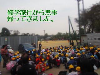IMG_1060_3.jpg