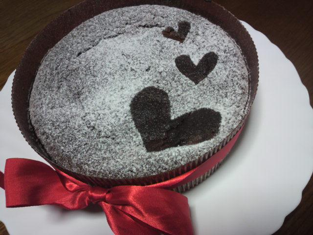 cakehole.jpg
