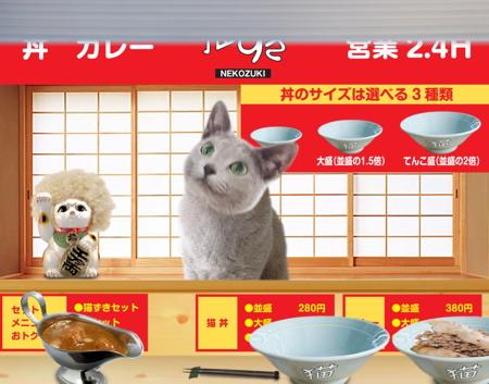 すき猫31