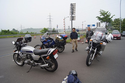 DSC03007.jpg