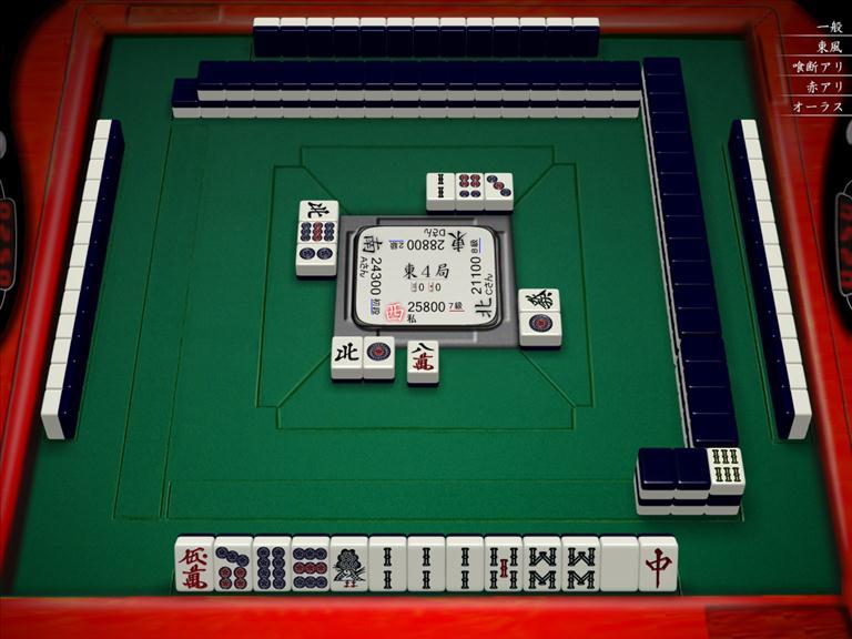2012022519gm-0001-0000-6f721be6tw=1ts=5.jpg