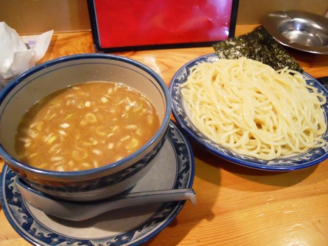 龍神麺04002