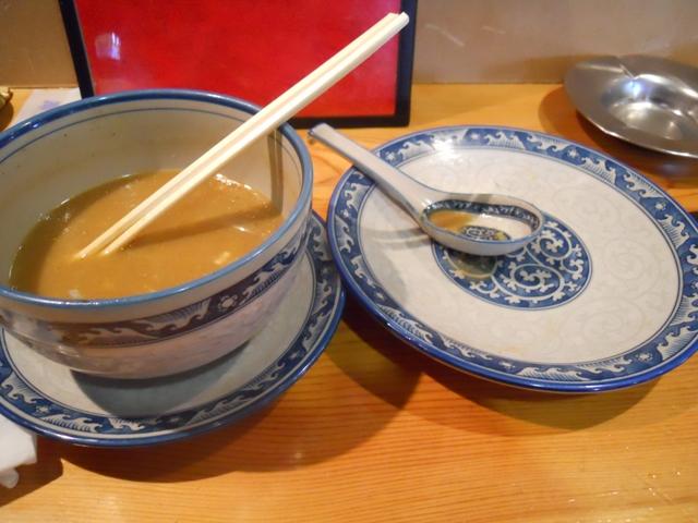 龍神麺04005