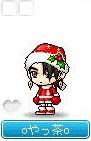 Maple111223_212016.jpg