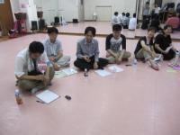 川崎練習7・6 013