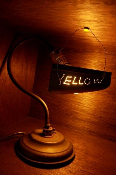 20110724yellow.jpg