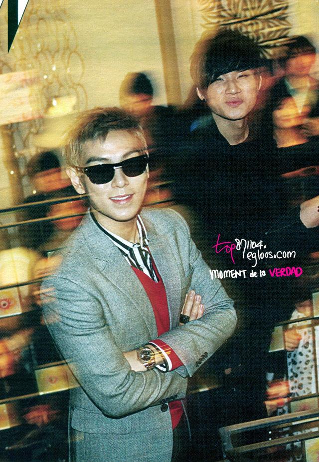 top w magazine 2
