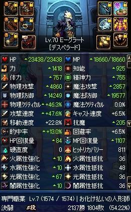 profile_SI70_tera13_02.jpg