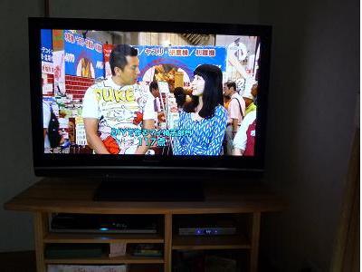 DIYショーテレビ