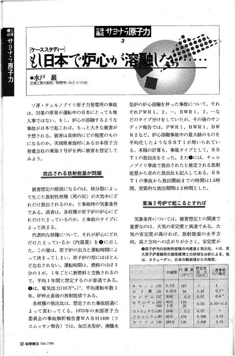 blog 1 科学朝日 1986.jpg