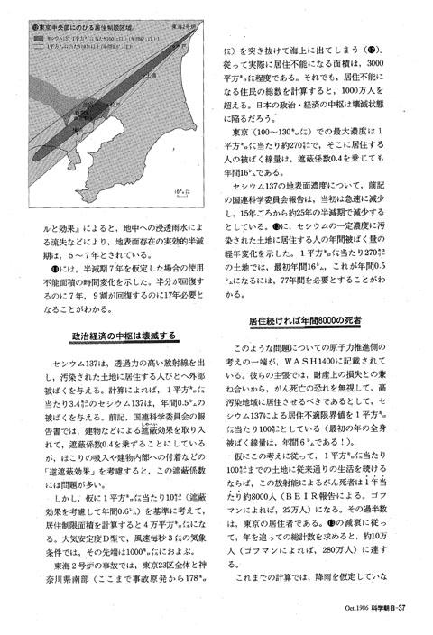 blog 6 科学朝日 1986.jpg