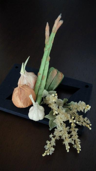 ブログ野菜2