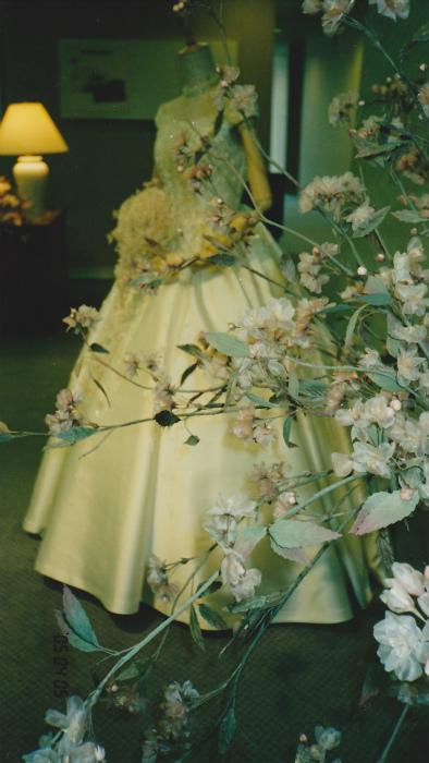 ブログホテルの桜