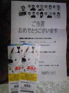 Image3271_20090819233659.jpg