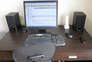 パソコンSP (4)