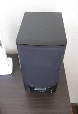 パソコンSP (1)