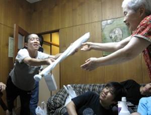 2009お盆記事 (10)