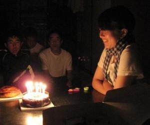 めいの誕生日001