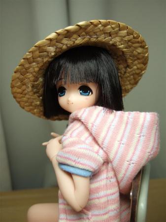 yozero_20090813_005.jpg