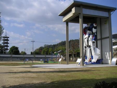 yozero_20090828_011.jpg