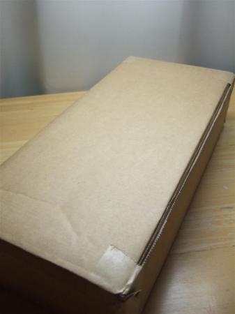 シンプル2000シリーズ「The箱」