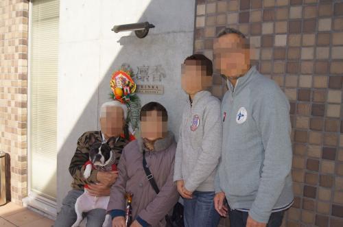 DSC04594_convert_20120106232239.jpg