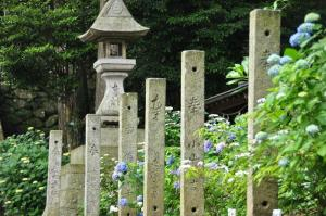 5惣河内神社11.06.15