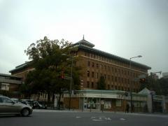 yokohama-ryokou1-4.jpg