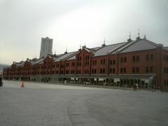 yokohama-ryokou1-5.jpg