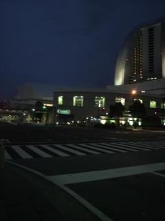 yokohama-ryokou1-8.jpg