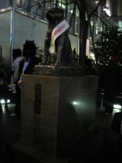 yokohama-ryokou2-13.jpg