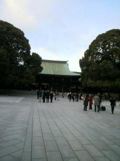 yokohama-ryokou2-15.jpg