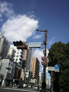 yokohama-ryokou2-5.jpg