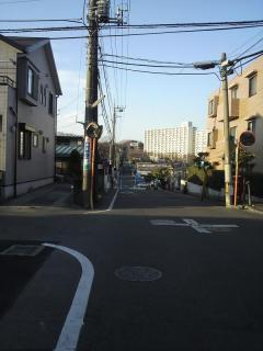 yokohama-ryokou3-11.jpg